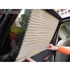 Car Accessories Car Curtain Side Window Roller Blind Scalable Mesh ... Weathertech Windshield Sun Shade Youtube Amazoncom Truck 295 X 64 Large Pout Spring Shade Cheap Auto Find Tfy Universal Car Side Window Protects Your Universal Fit Car Side Window Sun Shades Protect Oxgord Sunshade Foldable Visor For Static Cling Sunshades 17 X15 Block Uv Protector Cover Blinds Shades Retractable Introtech Ultimate Reflector Custom Fit Car Cover Sunshade Sun Umbrella By Mauto 276 X 512 Happy