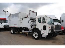 Peterbilt Garbage Trucks For Sale ▷ Used Trucks On Buysellsearch