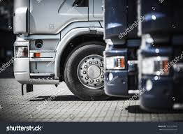 Semi Trucks On Rest Area Closeup Stock Photo 720192904 - Shutterstock Trucks Parked At Rest Area Stock Photo Royalty Free Image Rest Area Heavy 563888062 Shutterstock Food Truck Pods Street Eats Columbus Cargo Parked At A In Canada Editorial Mumbai India 05 February 2015 On Highway Fileaustin Marathon 2014 Food Trucksjpg Wikimedia Commons Beautiful For Sale Okc 7th And Pattison Seattle Shoreline Craigslist Sf Bay Cars By Owner 2018 Backyard Kids Play Pea Gravel Trucks And Chalk Board Hopkins Fire Department Hme Inc