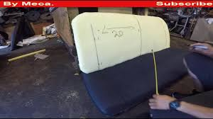 How To Upholster Classic Truck Seat DIY - YouTube Cerullo Seats Chevrolet Truck Front 3point Seat Belts For Bench Morris Classic Console Shorty Custom Car Best The Easy Rider Truck Bench Upholstery 1953 Etsy 1966 C10 Studio Chevrolet Chevy C10 Custom Pickup American Truckamerican 1949 Pickup Built By Dp Updates Trick60 1960 Plus On Twitter Tmis Reveal Of Classic Interior Inside Cabin Stock Photo Edit Now 633644693