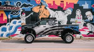 100 Best Way To Lift A Truck 5 Rough Country Kits They Have Ever Produced For