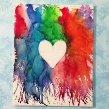 106 Best CRAYONS Images On Pinterest