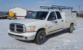 2006 Dodge Ram 2500 Utility Bed Truck | Item DD9071 | SOLD! ... Cen Cal Styled Trucks Page 71 Dodge Cummins Diesel Forum Amazoncom Bak 26207rb Bakflip G2 Box Tonneau Cover For 0910 Ram Chrysler Jeep Ram Vehicle Inventory Greeley 9801 1500 9802 2500 3500 Pair Of Towing Mirrors Upgrade Performance With Kn 1971 D200 Cars Pinterest And Mopar Muscle Here Are 7 The Faest Pickups Alltime Driving Any 6171 Pickup Pics 5 The Hamb D100 Pickup T10 Kansas City 2017 Camper Special 66 Mint2me Nikkisorr D150 Club Cab Specs Photos Modification