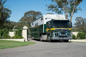 Goldners Horse Transport | Interstate & International Horse ... Home West Land Livestock Inc Prairie Hog Country Emergency Trailer Delivers The Goods Marbert Transport Hauling Freight Trucking Ontario Cadian Dealer Imports Hydraulic Italian Livestock Trailers Truck Trailer Express Logistic Diesel Mack Uitgebreide Controles Voor En Na Het Transport European Midwest Haulers Facebook Siloaderswinglift Driver Jobs Australia About Mad A Giant Step Backwards For Animal Welfare Eld Mandate The Rodeo News