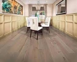 Grey Laminate Flooring Ikea Best Hardwood Images On Wood