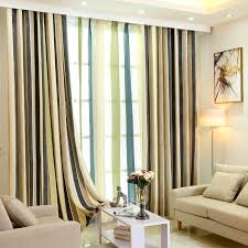 Navy And White Vertical Striped Curtains by Nice Vertical Striped Curtains And Blue And White Vertical Striped