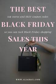 Huge List Of Black Friday & Cyber Weekend Sales + Coupon Codes ... Cody James Boots Jeans More Boot Barn Ugg Online Coupons Codes Mount Mercy University 26 Best Examples Of Sales Promotions To Inspire Your Next Offer Mens Western Amazoncom Nordstrom Promo 2017 Slinity Frye Coupon 20 Off Code How Use And For Frenchs Shoes Plae Kids Bed Stu Bepreads 25 World Market Coupon Code Ideas On Pinterest Concept Jansport Chicago Flower Garden Show