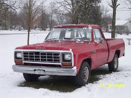 Dodge D-100 Ram | Dodge | Pinterest | Dodge, Dodge Trucks And Dodge Rams Our 1970 Dodge D100 Is Up For Auction Sold Mopar Fans Sweptline Shortbed 383727 The A100 Sale Pickup Truck Van Camper Parts Classifieds Just A Car Guy Stored 1970s Trucks Were At The 2010 While We Are On Old Dodge Heres My W300 Medium Duty Conv Tilt Low Cab Fwd Sales Brochure Adventurer Our New Baby Merlins Or 71 Rough Shape With Title D200 Youtube Dually 4x4 Vintage Mudder Reviews Of Other Pickups Aged Hot Rod Rat