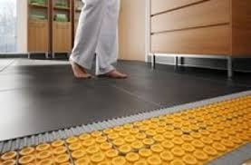 Syverson Tile Rapid City by In Floor Heating Syverson Tile U0026 Stone