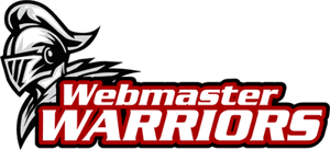 Webmaster by Warriors