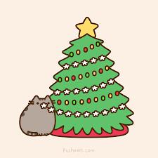 Christmas Tree GIFs