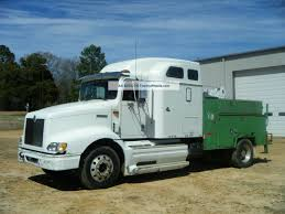1998 9200 International Service Truck West Auctions Auction Liquidation Of Pacific And Shasta 2001 4700 Intertional Service Truck Trucks Over 1 Ton Irl Centres Cv Series 1998 9200 Mack 1995 Truck 1980 1854 Service Item Db1308 Sold 2009 Durastar En Online Proxibid Dallas Commercial Dealer New Used Medium 2005 Intertional 4300 Flatbed Madison Fl Mechanic Utility Its Uptime
