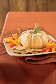 Ideas For Halloween Breakfast Foods by Halloween Party Appetizers Finger Food U0026 Drink Recipes Southern