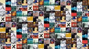 Smashing Pumpkins Machina Ii Download by 3200 1760 Tiled Desktop Wallpaper