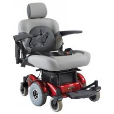 Hoveround Power Chair Accessories by Golden Powerchairs Products 1800wheelchair Com