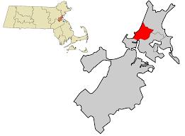 Christmas Tree Shop Middleboro Ma Warehouse by Chelsea Massachusetts Wikipedia