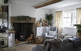 Living Room Wall Decor Ikea by Ikea Ideas