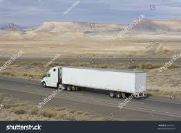 Truck On Road Utah Stock Photo 7624957 - Shutterstock Used Thermo King Reefer Youtube 2017 J L 850 Utah Doubles Dry Bulk Pneumatic Tank Trailer For Transport In The Truck Parkapple Valley Utah Stock Photo Truck Trailer Express Freight Logistic Diesel Mack Salt Lake City Restaurant Attorney Bank Drhospital Hotel Cr England Partners With University Of Football Team To Pacific Time Zone As You Go Into Nevada On Inrstate 80 At Ak Truck Sales Commercial Insurance 2019 Utility 1580 Evo Edition Utility Fatal Collision Between Two Ctortrailers Closes Sr28 Hauling 2 Miatas Crashes Hangs Above Steep Dropoff I15