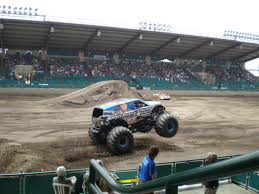 Monster Trucks-San Diego County Fair Grave Digger San Diego Monster Jam 2017 Youtube Allnew Earth Authority Police Truck Nea Oc Mom Blog Shocker Trucks Wiki Fandom Powered By Wikia Photos 2018 Hits The Dirt At Petco Park This Weekend Times Of Crush It Coming To Nintendo Switch Jose Tickets Na Levis Stadium 20180428 Flickr Photos Tagged Mstergeddon Picssr Grave Digger Star Car Central Famous Movie Tv Car News