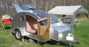 Teardrop Trailer Vistabule 3 | Camping Out | Pinterest | Teardrop ... The Teardrop Trailer Named For Its Shape Of Course This Ones Tb The Small Trailer Enthusiast Awning Tent Bromame Caravans For Sale Ace Metal Teardrop At A Vintage Retro Festival Newbury Foxwing Awning Set Up On Trailer Youtube 270 Best Dear Images Pinterest 122 Trailers Camping Add More Living Space To Your Tiny By Adding An And Gidgetlweight Easy To Manoeuvre Set Up In Seconds Small Caravan Awnings 28 Ebay Go