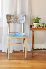 45 Easy DIY Home Decor Crafts Ideas Cheap