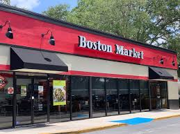 Boston Market's New Delicious Lunch Menu + Coupon Easy Iromptu Pnic Ideas Cutefetti Boston Market Lunch New Menu Nomtastic Foods Grhub Promo Codes How To Use Them And Where Find Saves Dinner First Thyme Mom Bike24 Promo Codes Discount Off First Food Shop Pet Planet Coupon Code Shopping Mall New York Tellbostonmarket Take Survey Get Coupon Another Carvers Cut Roadhouse Beef Meatloaf Family Meals Everything You Need Know 2019 Tax Day Specials Freebies Deals