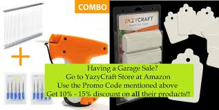 Perfect For Garage Sales, Fairs, And All Sales! Promo Code ... Boscovs Promo Codes Extra 20 Entire Order Full Service Boscovs In Vineland Nj Cumberland Mall Visit Us Today Hypixel Coupon Code December Discount Coupons For Medieval Kohls 15 Off Codes November 2019 Store Lokai Bracelet Stila Canada Cbazaar Black Friday Ads Sales Deals Doorbusters 2018 Marianos 5 Off Valentine Mplate Free Todays Daily Receive An Toys R Us 3ds Promo Adoramapix Papa Johns Kennesaw Ga Devoe Cadillac
