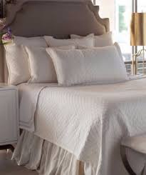 Lili Alessandra Outlet Discount Luxury Bedding Decorative