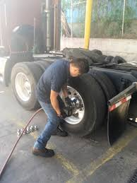Jc Tires | New Semi Truck Tires Laredo, Tx | Used Semi Truck Tires ... Having A Monster Truck Was Fun Until It Need New Tires Album When To Replace Your Tires Consumer Reports Coinental Unveils Three Eld Options Federal Couragia Mt New Truck Youtube Vehicle Tire Big Car Wheel With Metal Disk For Heavy Toyo Open Country From Rugged Refined Diesel Tech Brand Tire Stock Photo How Choose And Buy Goodyear Not Everyones Style But Got Wheels On The Silverado Letters In Or Out Ford F150 Forum Community Of 4 New 275 55 20 Kpatos White Letters Fm501 All Terrain