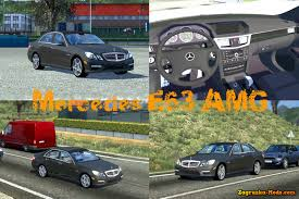 Mercedes E63 AMG + Interior For ETS 2 » Download Game Mods | ETS 2 ... Download Freightliner For Euro Truck Simulator 2 Mod Super Shop Acessrios Daf Free Renault Premium Ets2 Video Euro Truck Simulator Multi36ru Repack By Z10yded Full Game Free Wallpapers Amazing Photos With Key Pc Game Games And Apps Bus Indonesia Ets Blog Ilham Anggoro Aji V130 Open Beta Waniperih Version Setup Scandinavia Dlc Download Link Mega Crack Nur Zahra Mercedes Benz New