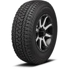 Customer-favorite Tire: Kumho Road Venture AT51   TireBuyer.com Blog Kumho Road Venture Mt Kl71 Sullivan Tire Auto Service At51p265 75r16 All Terrain Kumho Road Venture Tires Ecsta Ps31 2055515 Ecsta Ps91 Ultra High Performance Summer 265 70r16 Truck 75r16 Flordelamarfilm Solus Kh17 13570 R15 70t Tyreguruie Buyer Coupon Codes Kumho Kohls Coupons July 2018 Mt51 Planetisuzoocom Isuzu Suv Club View Topic Or Hankook Archives Of Past Exhibits Co Inc Marklines Kma03 Canada