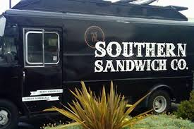 Southern Sandwich Co. Freebies, Soup Junkie Restaurant - Eater SF The Souper Sandwich Salt Lake City Food Trucks Roaming Hunger Soup Cart Home Facebook Cheese N Chong Truck El Paso Industry Is Growing Up Kathleen Hyslop 50 Of The Best In Us Mental Floss Original Grilled Surat Fun Park Citytadka Popular Campus Chinese Expands With North Austin Restaurant Lost Bread French Toast Redneck Rambles To Go Please 12 Coolest Carts And Mobile Eateries Urbanist Coinental Side Dish Cupa Sampling Youtube