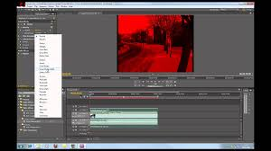 3D Tutorial Create Stereoscopic 3D Videos for using
