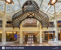 100 Frank Lloyd Wright La Designed Lobby Of The Rookery Building On