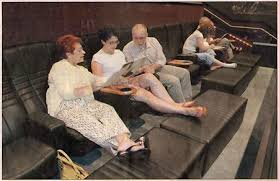 is home theater technology killing movie theaters page 3 avs