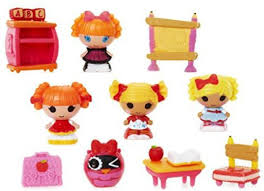 Lalaloopsy Tinies 10 Pack - Series 5 - Beas Schoolhouse ... Cheap 2 Chair And Table Set Find Happy Family Kitchen Fniture Figures Dolls Toy Mini Laloopsy House Made From A Suitcase Homemade Kids Bundle Of In Abingdon Oxfordshire Gumtree Journey Girls Bistro Chairs Fits 18 Cluding American Dolls Large Assorted At John Lewis Partners Mini Carry Case Playhouse With Extras Mint E Stripes Mga Juguetes Puppen Toys I Write Midnight Rocking Pinkgreen Amazonin Home Kitchen Lil Pip Designs 5th Birthday Party