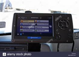 Qualcomm Computer On Truck Stock Photo: 118145500 - Alamy Bestmark Express Inc 24 Photos 8 Reviews Transportation Trucking Qualcomm Industry In The United States Wikipedia Mobile Announcements Decker Truck Line Big Enough To Service Small Care How Do I Make A34 Hour Restart With Mcp200 Truckersreportcom Cdl Carrier Truck Lease Survey Technology Is Making The Roads Safer News Company Drivers Jobs At Dotline Transportation Omnitracs Announces Unified Software Platform Medz Graham Llc Qualcomm Omnitracs Archives Pivot Rources