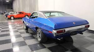 100 Craigslist Valdosta Ga Cars And Trucks 1973 Gran Torino For Sale 2019 2020 New Car Reviews