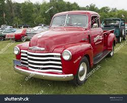 Iola Wi July 12 Vintage Red Stock Photo 294992918 - Shutterstock 4146 Chevy Truck Vintage Trucks Pinterest Vintage Chevy Truck T Shirt Chevrolet Trucks Tee Xl The Chevrolet Blazer K5 Is You Need To Buy Bright Vintage Chevy Pickup Truck Depth Of Field Tailgate Stock Photos Showstopping Custom Trucks Sema 2017 Old Black White Antique Livingroom Decor Clipart With Tree On Back Christmas Tree Farm Engagement Photo Tatty And Distressed Chevrolet Pick Up 53 Pickup Pick Up Pickups Cars