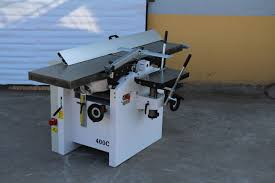400c combined machine combination machinery woodworking machinery