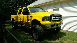 2006 F250 Amarillo Edition | Truck Ideas | Pinterest 2011 Volvo Vnl64t780 For Sale In Amarillo Tx By Dealer Vnl64t780 In For Sale Used Trucks On Buyllsearch Mack Dump By Owner Texas Truck Insurance San Craigslist Cars And Beautiful Trailers 1978 Gmc Gt Sqaurebodies Pinterest Gm Trucks And Pinnacle Chu613 2016 Chevrolet 3500 Pickup Auction Or Lease Tx At Carmax 1fujbbck57lx08186 2007 White Freightliner Cvention On 1gtn1tea8dz260380 2013 Sierra C15 5tfdz5bn8hx016379 2017 Toyota Tacoma Dou
