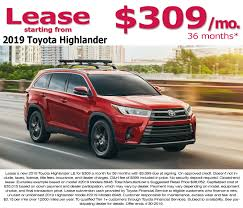 100 Trucks For Sale In Colorado Springs New Toyota For In CO