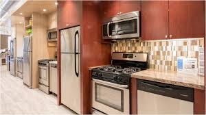 The 5 Best Affordable Luxury Appliance Brands Reviews Ratings From Brand Name Kitchen Appliances