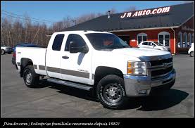 Used Chevrolet Silverado 2500 Vehicle For Sale In Estrie, JN Auto Lovely New And Used Chevrolet Trucks 7th And Pattison Apache Classics For Sale On Autotrader Silverado For In Hammond Louisiana 2017 2500hd Lt High Country Crew Cab 4wd Dealer In Lake Park Fl Palm Beach Gardens Jupiter Edmton Cars Specials Crossline Yellowhead 2500 Vehicle Sale Estrie Jn Auto Used 2012 Chevrolet Silverado Service Utility Truck For By Owner Truck 2014 Old Chevy Photos Hemmings Motor News Free By Lt Regular