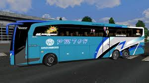 Download Mod Bus Indonesia Untuk Euro Truck Simulator : Hot Rod Ost ... Euro Truck Simulator 2 Mod Grficos Mais Realista 124x Download 2014 3d Full Android Game Apk Download Youtube Grand 113 Apk Simulation Games Logging For Free Download And Software Lvo 9700 Bus Mods Berbagai Versi Ets2 V133 Uk Truck Simulator Save Game 100 No Damage Gado Info Pc American Savegame Save File Version Downloader Hard