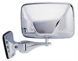 Bathroom Mirrors Home Depot Truck Side Mirrors Discount Wall ... 2003 Volvo Vnl Stock 3155 Mirrors Tpi Side Wing Door Mirror For Mitsubishi Fuso Canter Truck 1995 Ebay Amazoncom Towing 32007 Chevygmc Lvadosierra Manual Left Right Pair Set Of 2 For Dodge Ram 1500 Autoandartcom 0912 Pickup New Power To Fit 2013 Fh4 Globetrotter Xl Abs Polished Chrome Online Buy Whosale Truck Side Mirror Universal From China 21653543 X 976in Combination Assembly Black Steel Stainless Swing Lock View Or Ford Ksource Universal West Coast Style Hot Rod Pickup System 62075g Chevroletgmccadillac Passenger