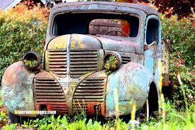 Old Rusty Truck,Truck Photography,Urban Decay, #277 | Art ... Journey Home Rusty Old Abandoned Truck Stock Photo More Pictures Of 01949 Stytruckbrewing Hash Tags Deskgram My Penelopebought Her When She Was Stock Rusty Two Tone Blue 302 Song For Neal Cassady By Charles Plymell Transport Pickup Image I2968945 At On The Desert In Canary Islands Spain Fileabandoned Zil130 Truck In Estoniajpg Wikimedia Commons Free Images Wood White Farm Antique Wheel Retro Van Country 3d Asset Animated Pickup Cgtrader This 1953 Ford Aka Rust Bucket Kill Everyone