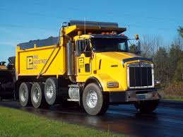 Peterbilt 357 Dump Truck With Flatbed Also Ford Dealer And Concrete ... 1996 Ford Ltl 9000 Tri Axle Dump Truck 2 2007 Intertional 7600 Triaxle Trucks One Owner Peterbilt 348 Red Allison Automatic Reefer 1976 White Construcktor Triaxle Peterbilt Triaxle Dump Trucks For Sale Home I20 357 With Flatbed Also Dealer And Concrete Craigslist Isuzu Npr For Sale By 2009 Intertional 8600 2746 Model 337 Steel For N Trailer Magazine