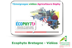 chambre r ionale d agriculture bretagne dephy témoignages vidéos chambres d agriculture de bretagne