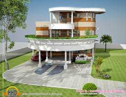 Home Design Interior Singapore: Unique House Plan In Kerala Home Design Eco House Green Ideas Tiny Friendly Plans Gw City Plan Tra Thomas Roszak Architecture Front Elevation Of Duplex House In 700 Sq Ft Google Search Olde Florida Old Cracker Style Floor Wonderful Designing A Contemporary Best Inspiration 25 Coastal Plans Ideas On Pinterest Beach Http Www Energy Designtools Aud Ucla Edu Heed Request Colorado Utility Pays Regenerative Farmhouse Owners Up To 120 For The Hobbit 4500 Net Zero Ready Modern Belzberg Architects Kona